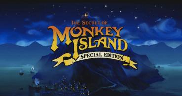 Descarga el mítico Monkey Island para Android