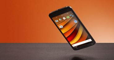 Motorola Moto X Force ya disponible para comprar en España