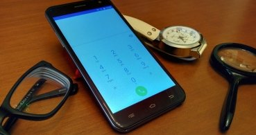 5 smartphones baratos para regalar por Navidad