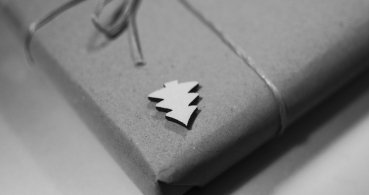 5 regalos geek para regalar en estas navidades