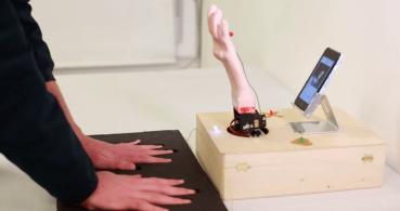 Tinder bot, el robot que te ayudará a encontrar el amor en Internet