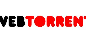 WebTorrent, el primer cliente web para BitTorrent