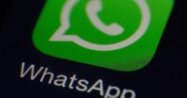 ¡Cuidado! Una nueva estafa asegura que tendrás Internet gratis con WhatsApp