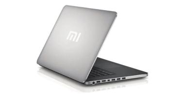 Xiaomi prepara un portátil de 400 euros