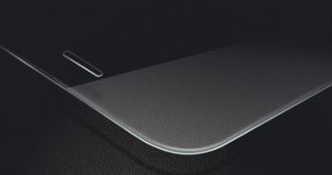 Conoce si tu smartphone tiene pantalla AMOLED o LCD