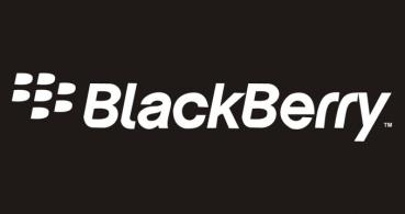 BlackBerry KEYone es oficial con Android 7 Nougat y teclado físico