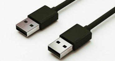 Review: USB Network Gate, comparte tus puertos USB en red de forma sencilla