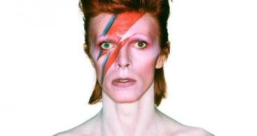 Escucha gratis la música de David Bowie en Spotify