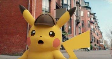 Pokémon Go alcanza los 500 millones de instalaciones