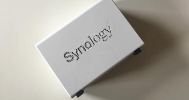 Review: Synology DiskStation DS216se, el NAS perfecto para hogar y PYMES