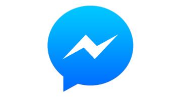 Cómo añadir varias cuentas a Facebook Messenger