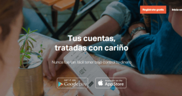 Fintonic, la app para controlar todas tus cuentas