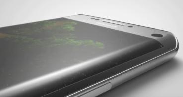 Samsung Galaxy S7 Active se filtra en imágenes