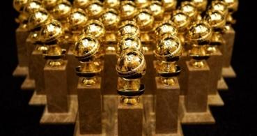 Cómo seguir los Globos de Oro por Internet