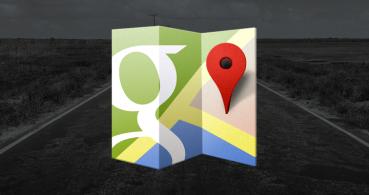Descarga Google Maps 9.19 con modo conducción, alertas de tráfico y ajustes de historial