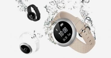 Honor Band Z1, un smartwatch a buen precio
