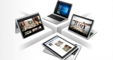 """HP Pavilion x2 12"""", un portátil dos en uno táctil"""