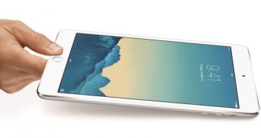 iPad Air 3 sería un iPad Pro de 9,7 pulgadas y llegaría en marzo