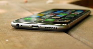 Dónde conseguir el iPhone 6S Plus más barato