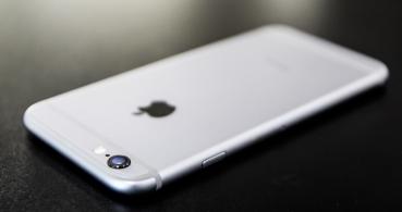 Apple se saltaría el iPhone 7S y presentaría el iPhone 8