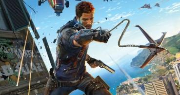 Los videojuegos piratas, en peligro de desaparecer