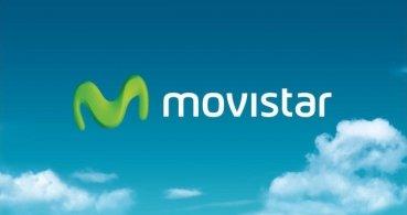 Vodafone podrá usar la red de fibra de Movistar