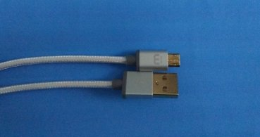 Review: MicFlip, el primer cable micro-USB reversible