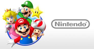 Disfruta de juegos clásicos de Nintendo gratis en tu navegador