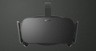 Oculus Rift es rebajado a 449 euros de forma permanente
