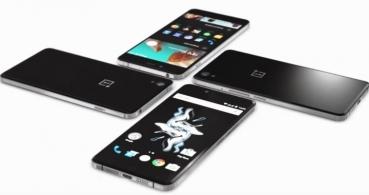 OnePlus 3 filtrado, conoce los detalles
