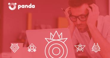 Panda Cloud Cleaner, desinfecta gratis tu PC de malware