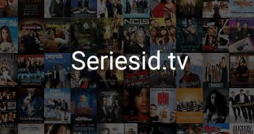 Seriesid.tv sufre una caída