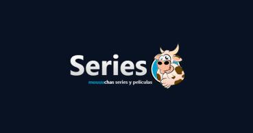 Series.mu, la alternativa a Series.ly desaparece