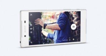 Sony Xperia Z5 en oferta por menos de 500 euros en Amazon