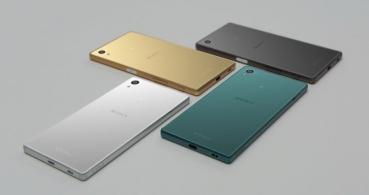Sony Xperia Z5 y Z5 Premium comienzan a recibir Android 7.0 Nougat