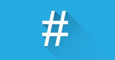 Cómo activar el modo nocturno en Twitter en la web