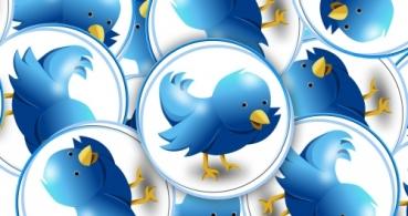 Los tweets más disparatados, desde la polémica hasta el absurdo