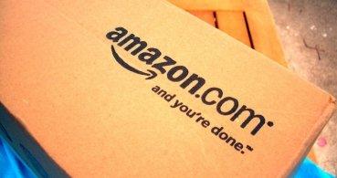 Black Friday en Amazon, lo mejor del 21 de noviembre