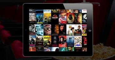 Cómo ver películas en tu iPhone o iPad con Play Box