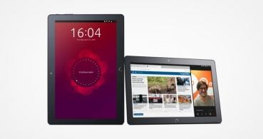 bq Aquaris M10 con Ubuntu ya es oficial