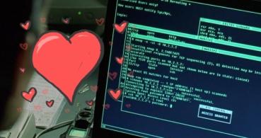 5 estafas con las que tener cuidado en San Valentín