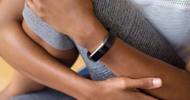 Fitbit Alta, la nueva elegante pulsera fitness