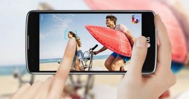 Cómo grabar GIFs con tu móvil