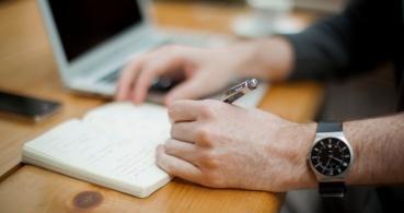 Montar un blog: ¿en alojamiento propio o en una plataforma web?