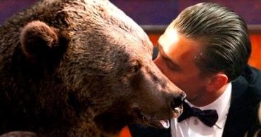 Los mejores memes de Leonardo DiCaprio y su Oscar