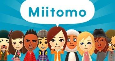 Descarga ya Miitomo para Android