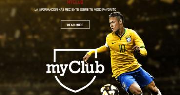 Descarga Pro Evolution Soccer 2016 gratis para PC