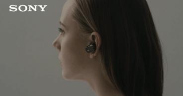 Sony lanza una nueva gama de accesorios para el Xperia