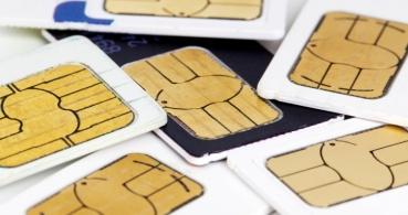 Pronto los smartphones no tendrán tarjeta SIM
