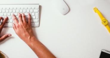 Google podría bloquear las webs de torrents pronto